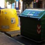 Asturias pone en marcha una batería de medidas para impulsar el reciclaje