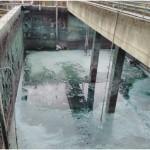 El sector residuos, entre los potenciales destinatarios de las medidas de simplificación administrativa del Proyecto ENHANCE