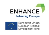 Logo proyecto ENHANCE