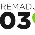 El Marco de impulso de la Economía verde y Circular en Extremadura supera las 300 adhesiones