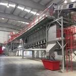 FCC inicia la explotación del centro de tratamiento de residuos sólidos urbanos del Alt Empordà, en Girona