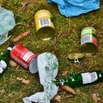 Consideraciones para una comunicación sobre los residuos más efectiva