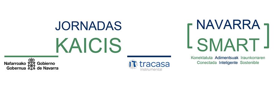 Jornadas en Navarra sobre agua, gestión de residuos y economía circular