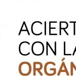 La campaña 'Acierta con la Orgánica' fomenta la separación de biorresiduos en los hogares madrileños