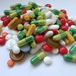 Consulta pública sobre los riesgos derivados de los productos farmacéuticos en el medio ambiente