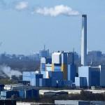 Las regiones europeas respaldan la valorización energética siempre que se respete la jerarquía de gestión de residuos