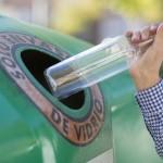 Consejos de Ecovidrio para unas navidades sostenibles