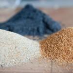 El proyecto Zero Brine investiga el aprovechamiento de efluentes industriales salinos