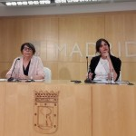 Valdemingómez (Madrid) aprovechará energéticamente el 100% del biogás generado