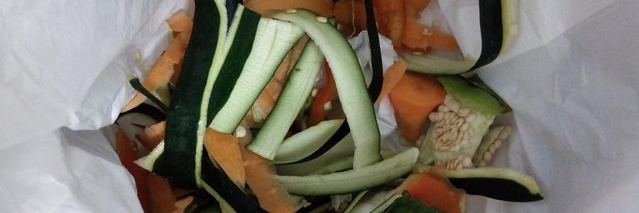 Madrid Agrocomposta extiende a 20 puntos la recogida de materia orgánica