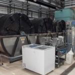 Nuevo tratamiento más eficaz y económico para la depuración de aguas residuales del sector farmacéutico