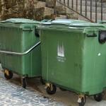 La Xunta destinará un millón de euros a mejorar la gestión de residuos en Galicia