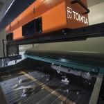 La australiana SKM adjudica a TOMRA Sorting Recycling el suministro de 40 unidades de clasificación de residuos AUTOSORT