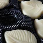 La británica Axion lanza un servicio de 'Diseño para el Reciclaje' de los envases de plástico