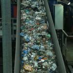 Biocombustibles a partir de residuos, una vía para reducir el vertido en España
