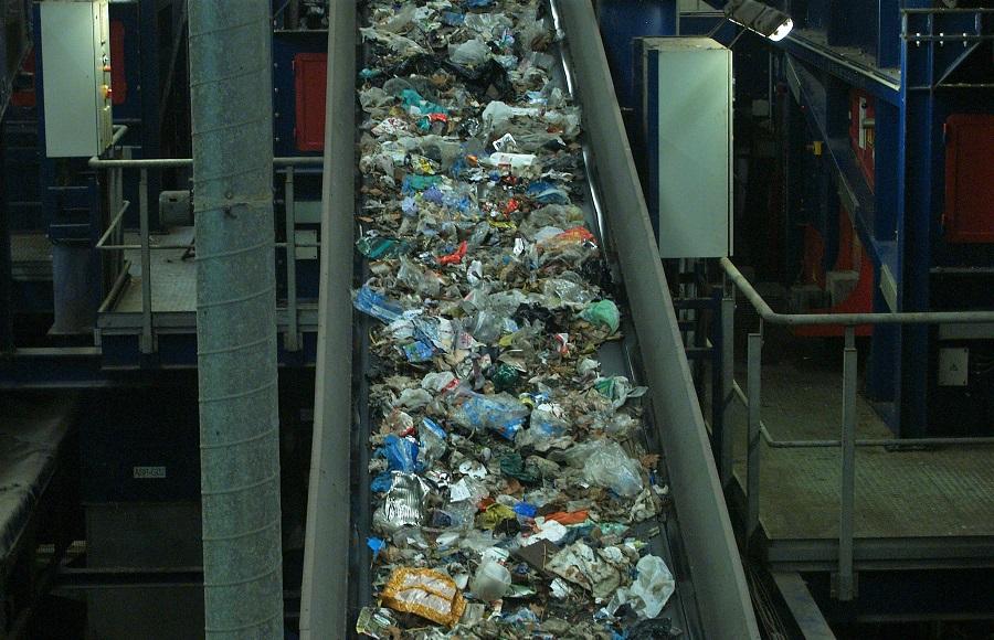 Proponen obtener biocombustibles a partir de residuos para reducir el vertido