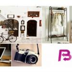 Byta, aplicación móvil para favorecer el intercambio y reutilización de productos