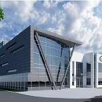 FCC pone la primera piedra de su nueva planta de reciclaje en Houston (EE.UU.)