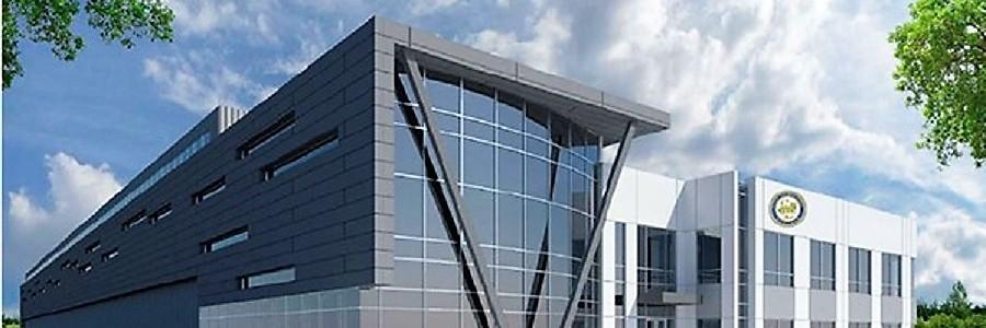 FCC recibe el premio a la mejor instalación de reciclaje de EE.UU.