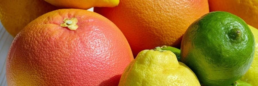 Proyecto LifeCitrus: nuevos ingredientes naturales a partir de residuos de cítricos