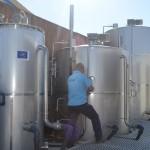 El proyecto europeo LIFE STO3RE avanza en su objetivo hacia el 'residuo cero'