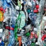 La CE quiere que todos los envases de plástico sean reciclables en 2030