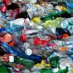 Coca-Cola se compromete a reciclar todos sus envases en 2030