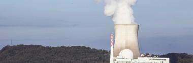 Nueva normativa sobre desclasificación de materiales residuales generados en instalaciones nucleares