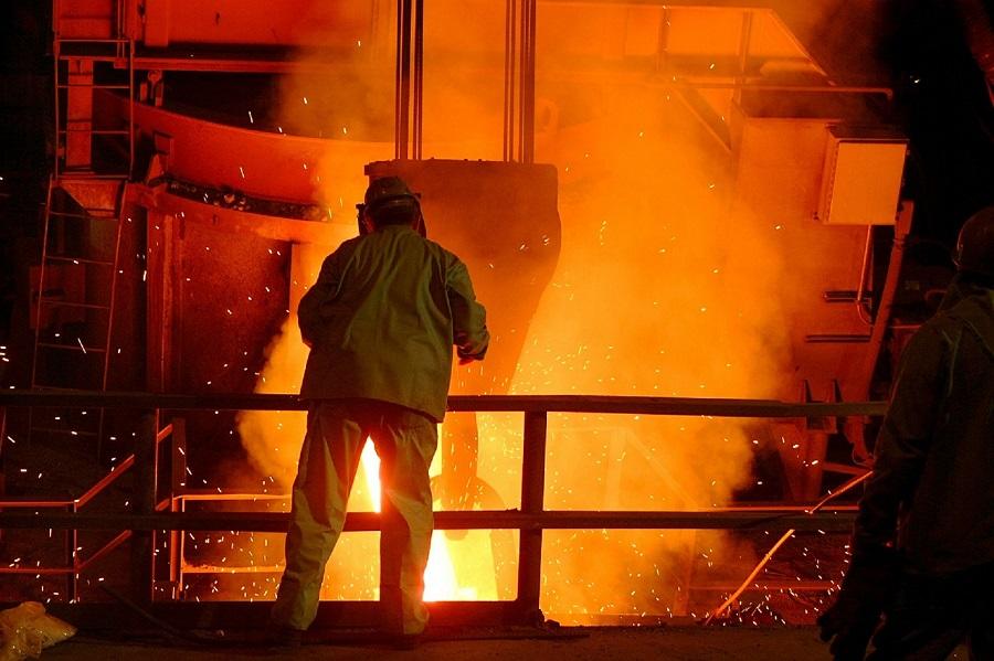 Las empresas industriales son las que más pueden ahorrar gracias a la gestión adecuada de sus residuos