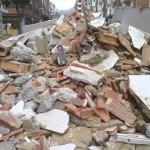 Nuevas ayudas para la gestión de residuos de construcción en los ayuntamientos de La Rioja