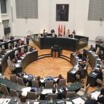 Madrid se suma a la Declaración de Sevilla y se compromete con la economía circular