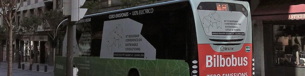 El Gobierno Vasco subvenciona 107 proyectos de sostenibilidad local con 1,9 millones de euros