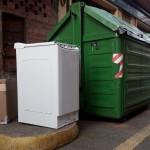 Proyecto para impulsar la reutilización de muebles y enseres en Gijón