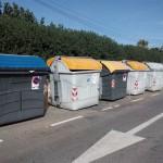Cataluña destina 1,8 millones a proyectos de prevención y reutilización de residuos municipales