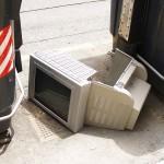 Francia plantea medidas concretas contra la obsolescencia en su estrategia de economía circular