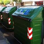 Cogersa adjudica el anteproyecto de la futura planta de clasificación de residuos urbanos