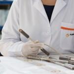 Nuevos composites reciclables y reparables para las industrias de la construcción y el automóvil