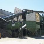 La industria del reciclaje denuncia que el impuesto de la Generalitat Valenciana al vertido y la incineración afecta solo a los residuos de gestión privada
