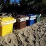 Cerdeña (Italia), de la cola a la cabeza de Europa en gestión de residuos