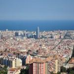Madrid y Barcelona compartirán experiencias sobre gestión de residuos en el #Wasteinprogress