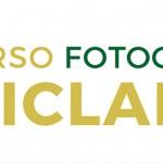 Concurso de fotografía para celebrar el Día Internacional del Reciclaje