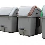 Contenur adquiere el fabricante de contenedores brasileño Taurus Plast