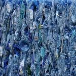 Arranca el proyecto EndOfPlastics para la recuperación integral de residuos plásticos en el País Vasco