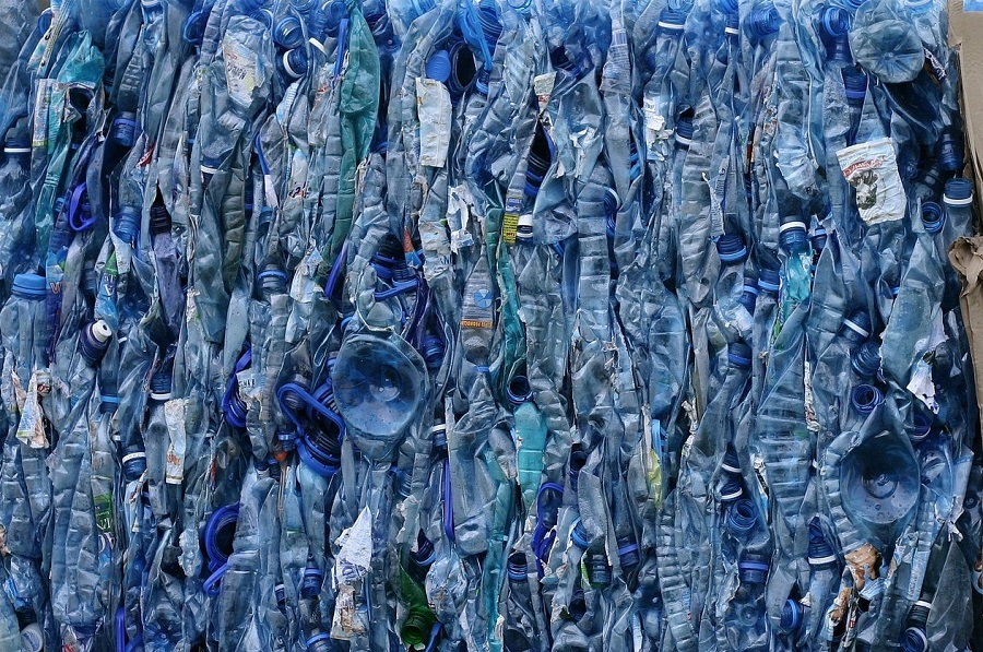 EndOfPlastics busca aprovechar 200.000 toneladas anuales de residuos plásticos en Euskadi
