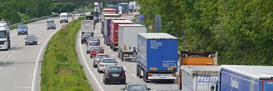 Consulta pública de la UE sobre el reglamento de traslado de residuos