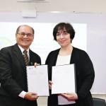 Impulso al primer Observatorio de Economía Circular de Latinoamérica