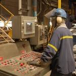 El Gobierno Vasco destina 1,4 millones de euros a la mejora ambiental de empresas