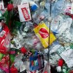 Iniciativas legislativas de la CE derivadas de la estrategia europea para el plástico en una economía circular