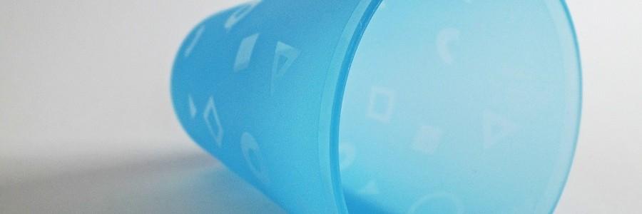 Pamplona quiere implantar un único vaso reutilizable en Sanfermines