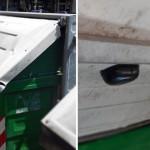 Hiriwaste, Internet de las Cosas para una gestión de residuos inteligente